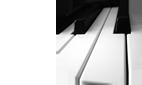 piano blog