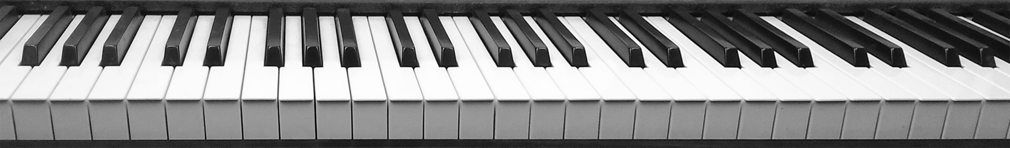 Playing Piano with Chords